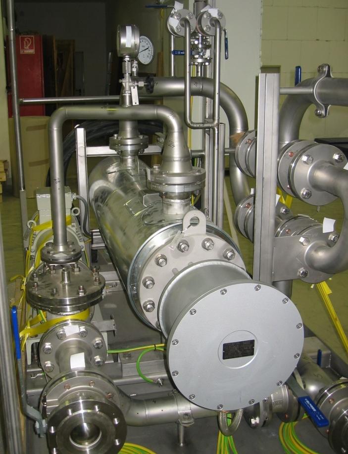 Superstor Ssu 45 Water Heater.SuperStor 30 Gal Indirect Water Heater ...